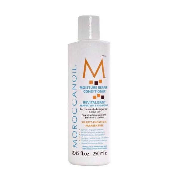 Moroccanoil moisture repair acondicionador 250ml